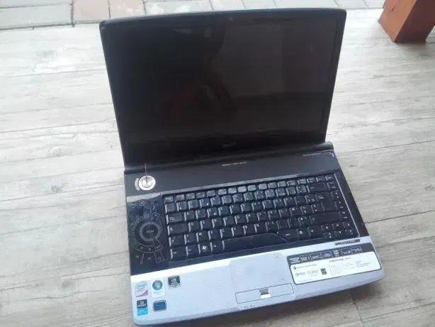 Dezmembrez Acer Aspire 6920 LF1 - Preturi F mici