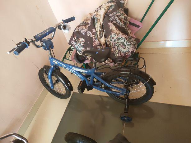Продам Велосипед хорошем состоянии no