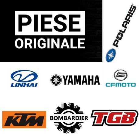 Piese Ktm/Kawasaki/Yamaha/Honda/Cf moto/Linhai/Polaris
