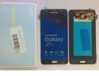 Display Samsung ORIGINAL J3 J4 J5 J6 J7 A3 A5 A6 A7 A8 2016 2017 2018