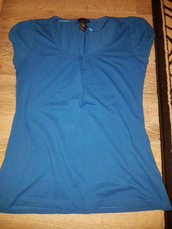 Дамска тениска H & M