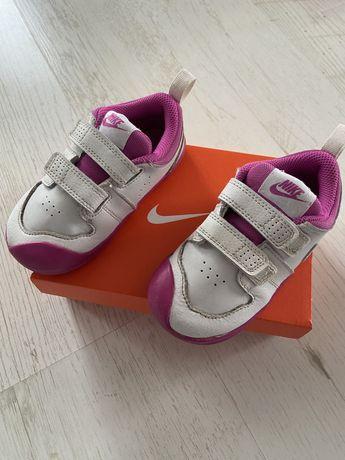 Детски маратонки Найк Nike Pico 5, 25 номер