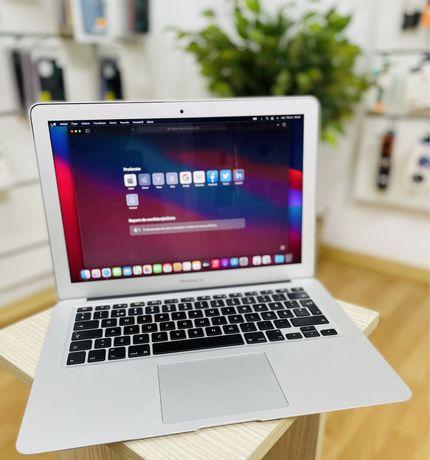 "Macbook Air 13"" 2017/A1466/1TB SSD/8GB Ram/Garantie"