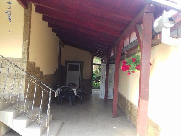 Vila în Vladimirescu