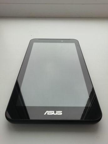Планшет Asus k01A на запчасти