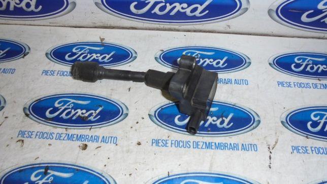 Bobina Inductie Ford Focus 3 1.0 Benzina