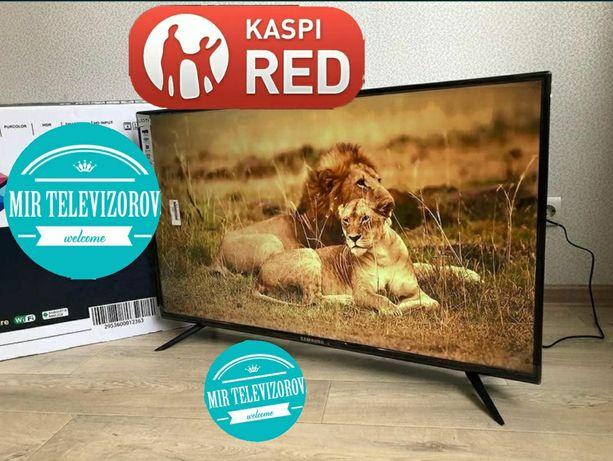 Новый телевизор 80см лед дерект токий (не смарт) успей забрать свое