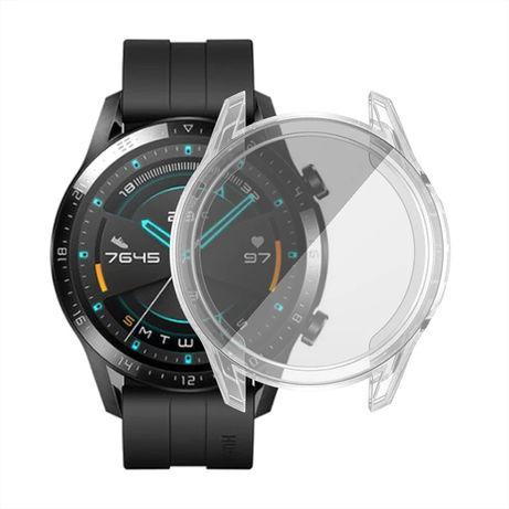 ПРОМО!! Протектори за Huawei Watch GT 2 46mm