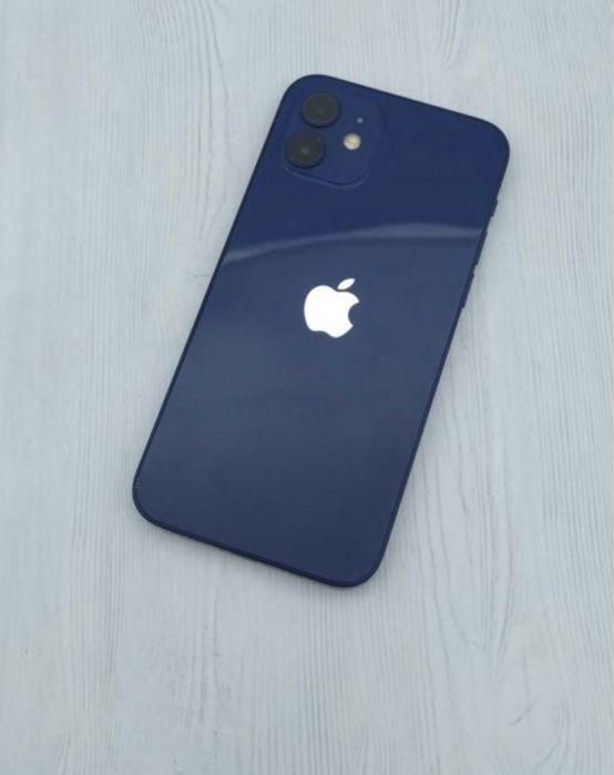Айфон 12/64гб/iPhone 12 64gb Шымкент - изображение 1