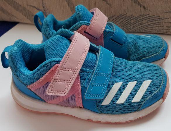 Детски маратонки Adidas- No30