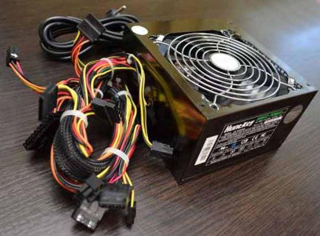 Full HD 21.5 /сенсорный монитор/