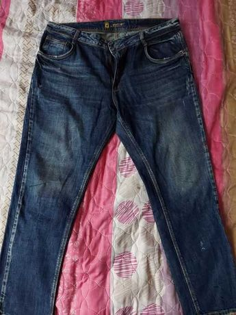 Дамски панталон 33 размер
