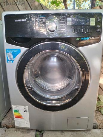 Продам стиральную машину автомат Самсунг
