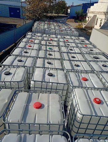 Продам евро кубы с доставкой по всему  Казахстану