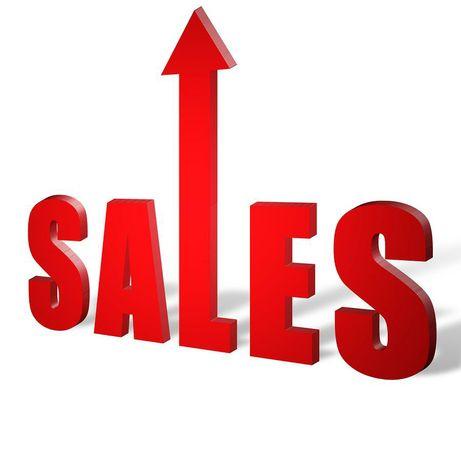 Sales Coach - Te ajut sa îți crești vânzăririle in domeniul tău