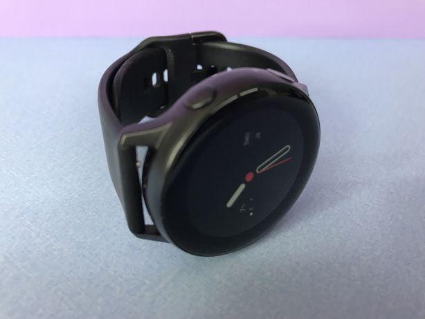 Смарт часы Samsung Galaxy Watch Active/Актив ломбард/Кт: 32-439
