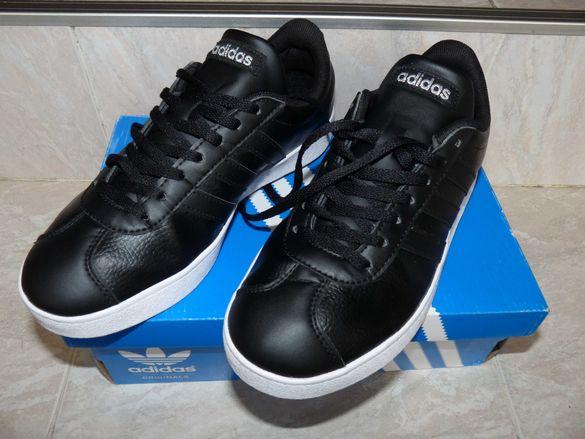Маратонки Adidas ART B42315