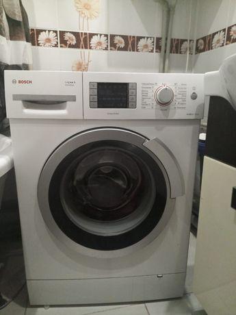 Ремонт стиральных машин в Уральске