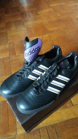 """Футбольные бутсы """"adidas"""""""
