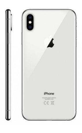 Iphone XS продам в хорошем состояние
