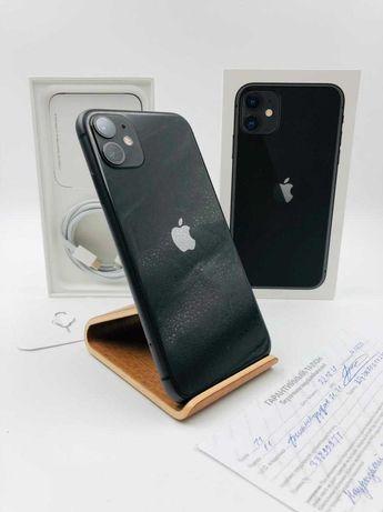 iPhone 11 128gb Активирован 23 июля 2021 ! «Ломбард Верный» А5378