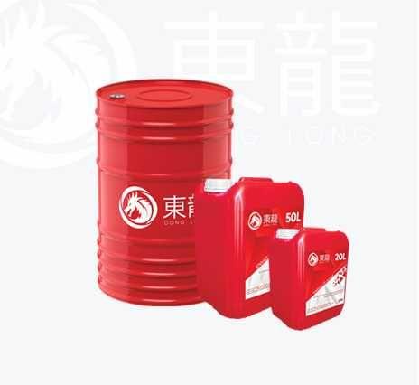 Моторное масло для спецтехники