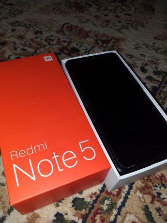 Xiaomi redmi note 5, телефон,смартфон