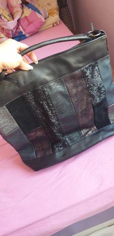 3 вида дамски чанти