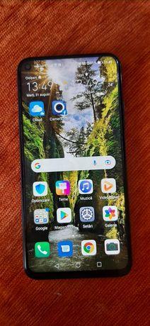 Huawei nova 5t #GARANTIE#