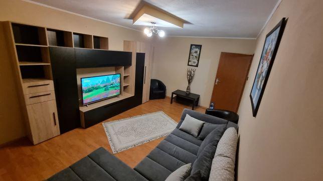 Apartament lapus 2 camere decomandat/închiriat 250€