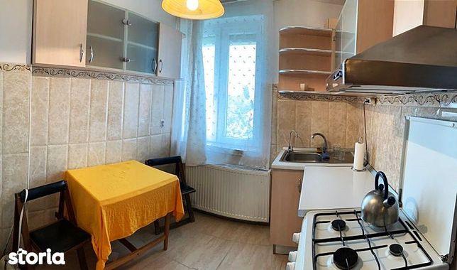 Apartament 2 camere de vanzare, zona Magheru, Oradea