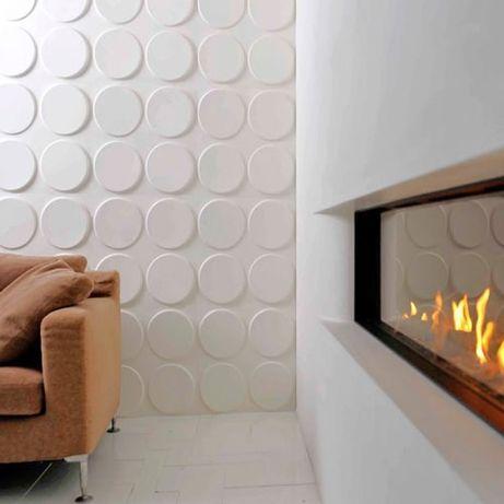 3d декоративни панели- 3 качество декорация за стена