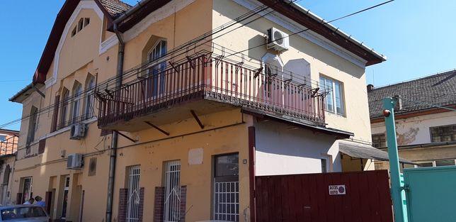Vand casa strada Tudor Vladimirescu