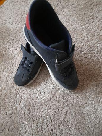 Adidas polo copii