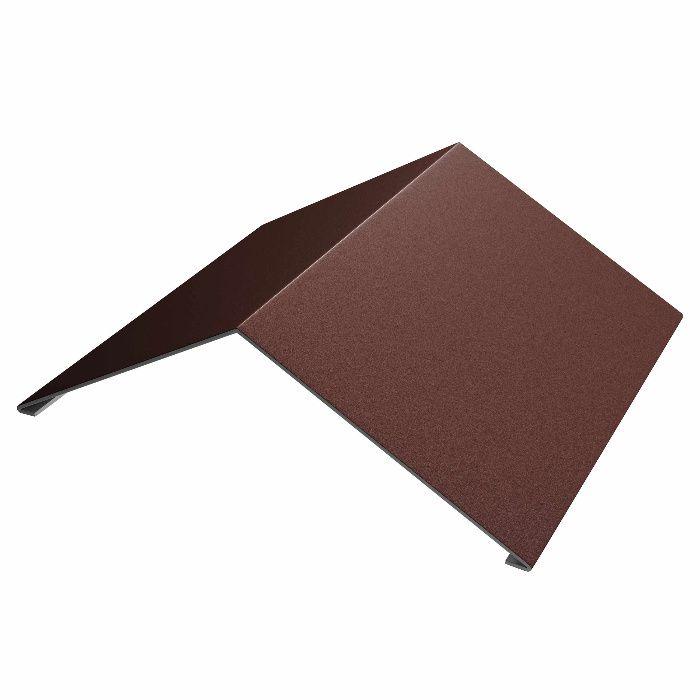 Producator accesorii de acoperis zincate, colorate, vopsite si mate