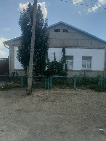 Тасбугет кенти Г Муратбаев 172 уй сатылады