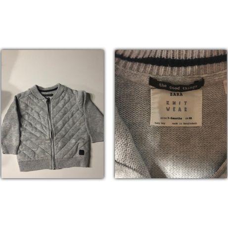 Bluze cămăși pantaloni băieței Zara Hm NexT