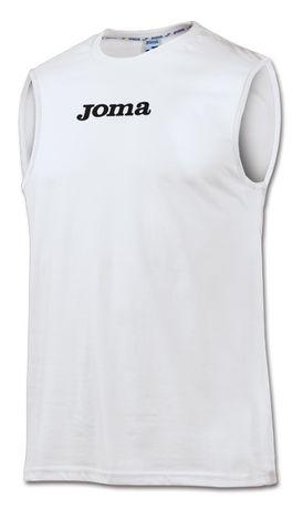 Maieu alb 100286 Joma