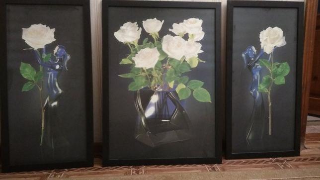 Продам картины очень красивые