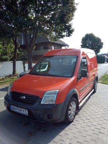 Ford tranzit conecter 4200 euro