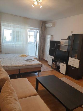 Apartament  2  camere  modern  aproape  de  sens  giratoriu