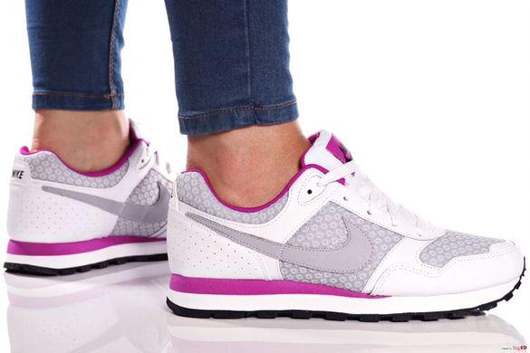 НОВО *** Оригинални Buty Nike MD Runner / Дамски Маратонки Найк