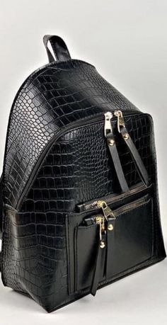 Рюкзак (новый)