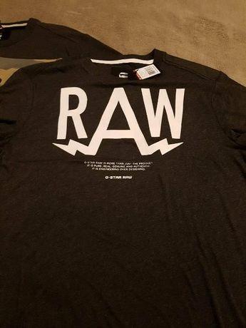 G star нови и оригинални мъжки тениски