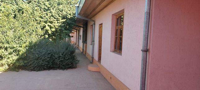 Срочно продаётся Дом в Сарыагаче
