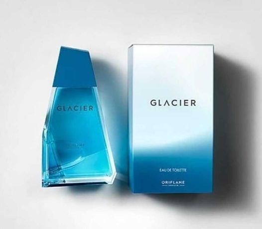 Мужской аромат Glacier [Глэйшер]