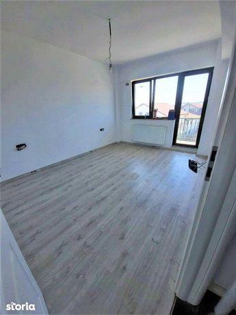 Vanzare Apartament Nou 3 camere McDonald's