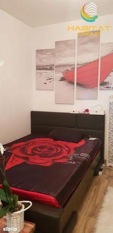 De Vanzare - Apartament - 2 Camere - Decomandat - Oltenitei