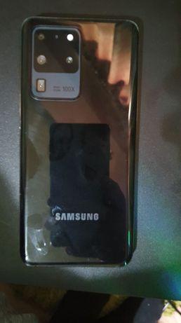 Samsung s20 ultra (copie)