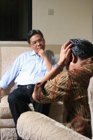 Психолог, гипнолог